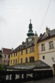 2016年訪歐43天:斯洛伐克:DSC_7550_副本.jpg