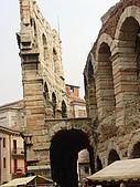 深入北義大利:ITALY 268
