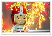 寶寶玩煙火:96515 179