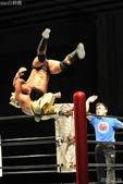 低角度拍摔角-104年:DSC_2182+.jpg
