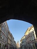 波蘭第二天:克拉科夫 Kraków:IMG_7475.JPG