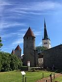 愛沙尼亞 塔林 Tallinn 第二天:IMG_0016.JPG