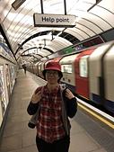 倫敦第三天:IMG_0828.JPG