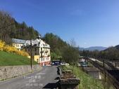 歐洲43天-奧地利-山岳鐵路:IMG_4100_副本.jpg