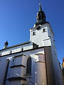 愛沙尼亞 塔林 Tallinn 第二天:IMG_9894.JPG