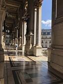 巴黎歌劇院-凱旋門:IMG_4259.JPG