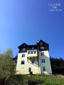 歐洲43天-奧地利-山岳鐵路:IMG_4102_副本.jpg