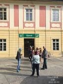 訪歐43天-布拉格-佩特辛山:IMG_3823_副本.jpg