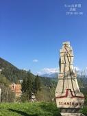 歐洲43天-奧地利-山岳鐵路:IMG_4110_副本.jpg