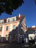 愛沙尼亞 塔林 Tallinn 第二天:IMG_9912.JPG