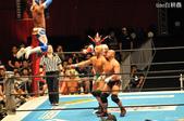 2014年4月12日摔角第2場:DSC_3394+.jpg