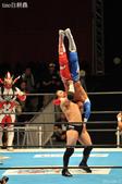 2014年4月12日摔角第2場:DSC_3380+.jpg