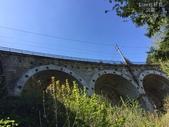 歐洲43天-奧地利-山岳鐵路:IMG_4142_副本.jpg