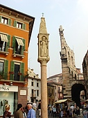 深入北義大利:ITALY 269