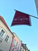 愛沙尼亞 塔林 Tallinn 第二天:IMG_0086.JPG
