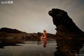 美人魚戲水季:DSC_5684+0.jpg
