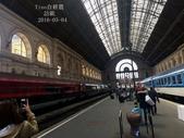 訪歐43天-匈牙利-布達佩斯:IMG_3887_副本.jpg
