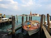 歐旅43天-義大利-威尼斯:IMG_4930_副本.jpg