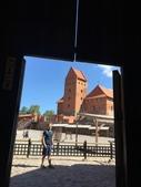 立陶宛第二天特拉凱 Trakai :IMG_8525.JPG