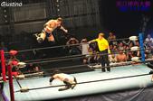 美日摔角男子單打:DSC_7157++.jpg