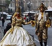 深入北義大利:羅蜜歐&朱麗葉