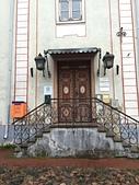 愛沙尼亞 Pärnu 派爾努縣  :IMG_9472.JPG