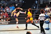 美日摔角大賽:DSC_8661++.jpg