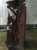 愛沙尼亞 Pärnu 派爾努縣  :IMG_9481.JPG