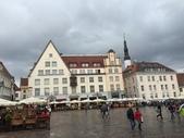 愛沙尼亞 塔林 Tallinn 第一天:IMG_9645.JPG