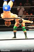 摔角開幕賽:DSC_6942+0.jpg