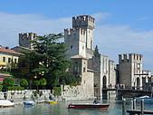 深入北義大利:ITALY 082