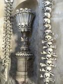 訪歐43天-捷克-人骨教堂:IMG_3734_副本.jpg