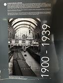 法國-奧賽美術館:IMG_5453.JPG