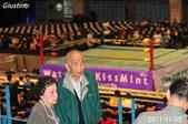摔角開幕賽:DSC_6871+.jpg