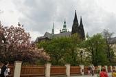 歐洲43天-布拉格-天文鐘:DSC_8384_副本.jpg