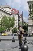 訪歐43天-匈牙利-布達佩斯:DSC_8777_副本.jpg