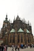 歐洲43天-布拉格-天文鐘:DSC_8486_副本.jpg
