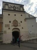立陶宛第一天:IMG_8110.JPG