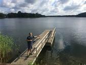立陶宛第二天特拉凱 Trakai :IMG_8388.JPG