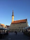 愛沙尼亞 塔林 Tallinn 第二天:IMG_0059.JPG