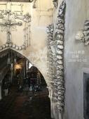 訪歐43天-捷克-人骨教堂:IMG_3731_副本.jpg