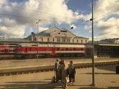 立陶宛第二天特拉凱 Trakai :IMG_8377.JPG
