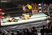 美日摔角男子單打:DSC_7160+0.jpg