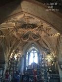訪歐43天-捷克-人骨教堂:IMG_3737_副本.jpg