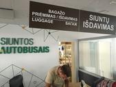立陶宛第一天:IMG_8097.JPG