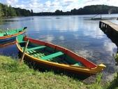 立陶宛第二天特拉凱 Trakai :IMG_8430.JPG