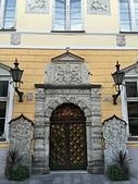 愛沙尼亞 塔林 Tallinn 第二天:IMG_0072.JPG