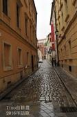 2016年訪歐43天:斯洛伐克:DSC_7553_副本.jpg