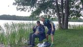 立陶宛第二天特拉凱 Trakai :IMG_8745.JPG