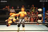 摔角開幕賽:DSC_7004+0.jpg